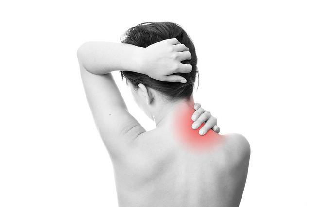 A röntgensugár nélküli BackScan technológia