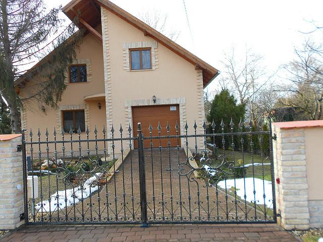 Remek ajánlat: eladó ház Budapesten