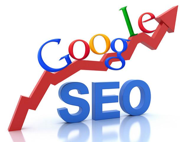 A keresőoptimalizálás Google összetett világa