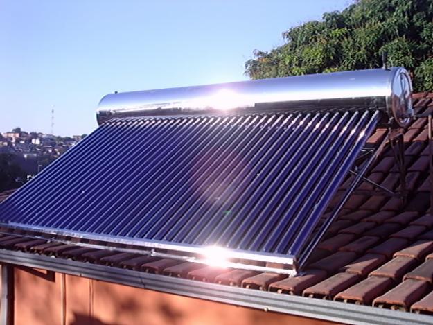 Egyre szélesebb körben terjed a napelem