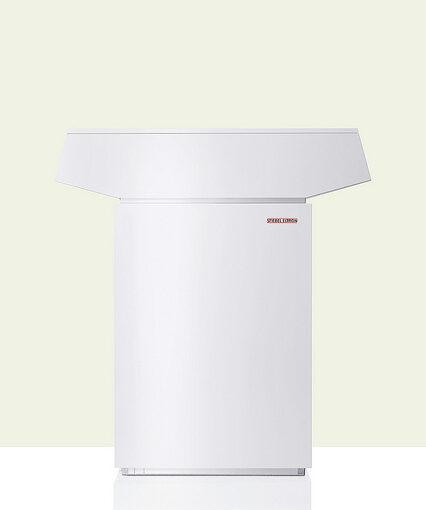 Hővisszanyerős szellőztető, friss levegő energiatakarékosan