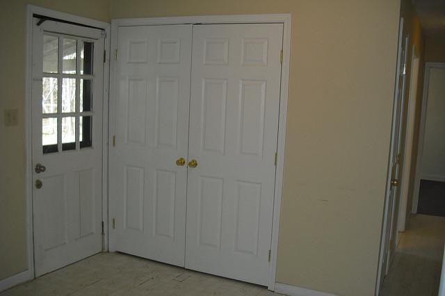 CPL ajtók ára és minősége
