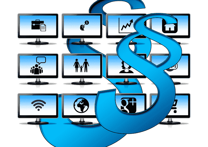 Folyamatosan fejlesztenek az internet és kábel TV szolgáltatók