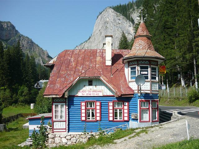 Az ideális eladó ház Budaörs területén