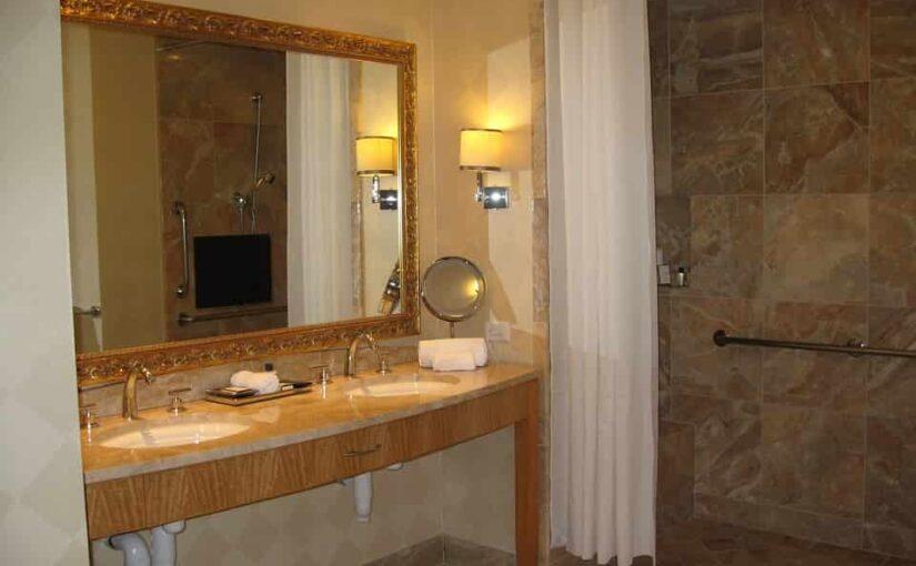 Fürdőszoba bútorok széles választéka
