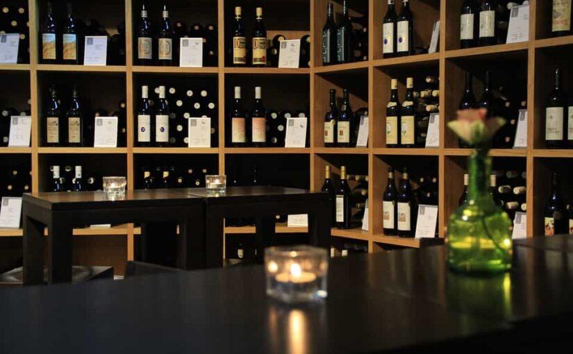 A legjobb borok ára is megfizethető