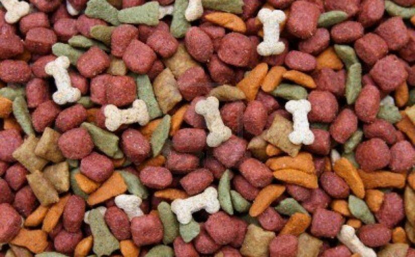 A Josera kutyatápokat rendeld webáruházból…
