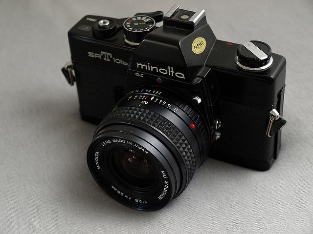 A wifis kamera nem követel vezetékezést