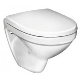 Bő a WC kagyló választék