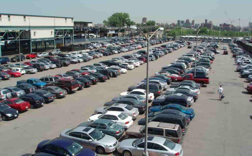 Budapest reptér parkolás kényelmesen, egyszerűen