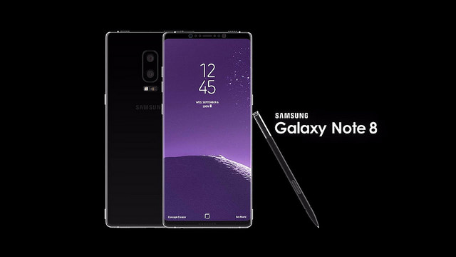 A Samsung okostelefonok nem okoznak csaldást