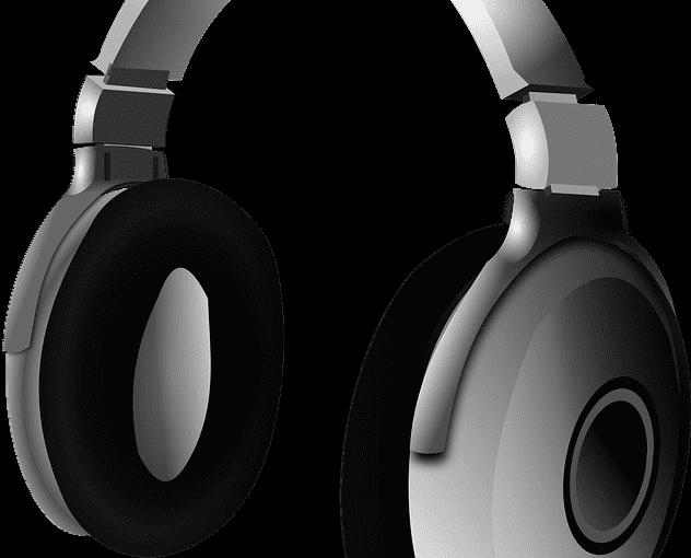 A Xiaomi fülhallgató kiválóan szól