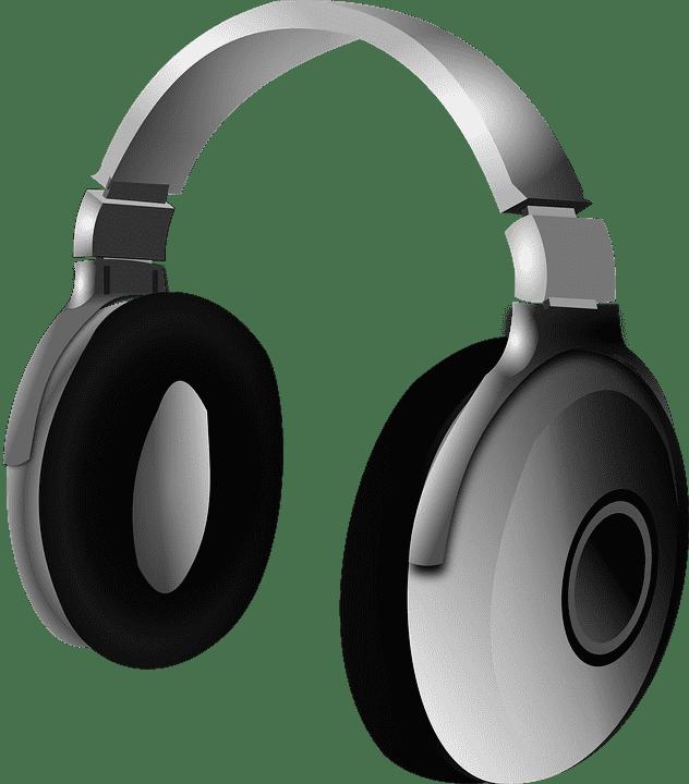 A Xiaomi fülhallgató kiválóan szól - Német színház