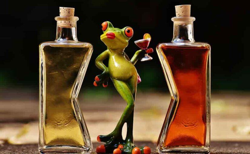 Mit nyújt a vevőknek az ital nagykereskedés?