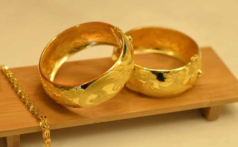 Az olcsó arany lehet minőségi is