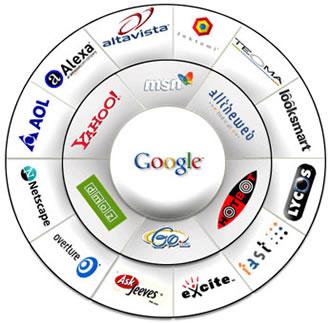 Sokat számít a weblap elemzés