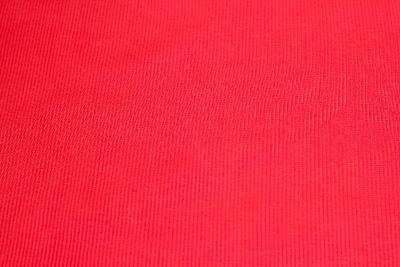 nívós textil nagyker