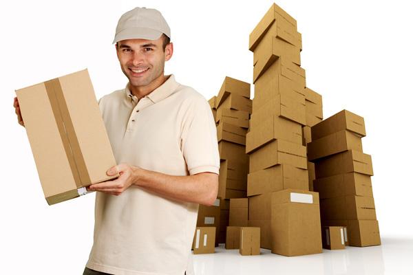 Megbízható költöztető cég