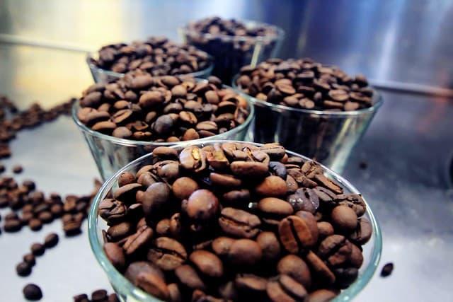 A legjobb szemes kávé felpörgeti a mindennapokat