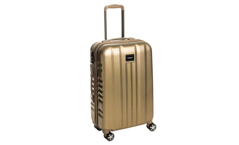 Használjuk ki a bőrönd webshop előnyeit!