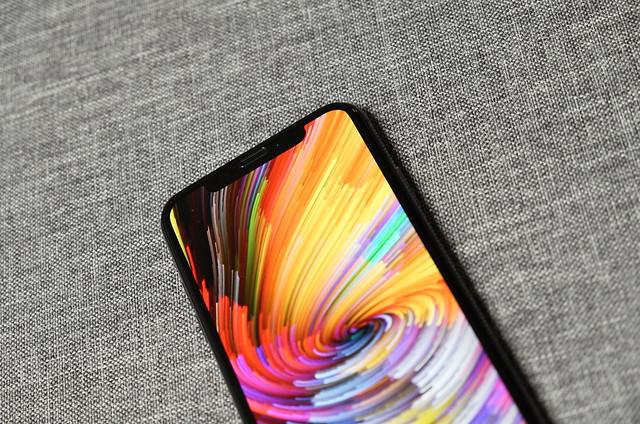 Rendkívül megbízhatóak az iPhone telefonok