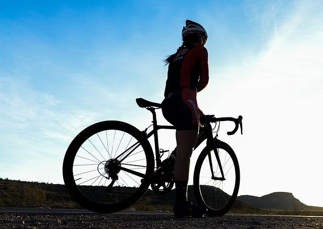 Milyen női biciklit érdemes venni?
