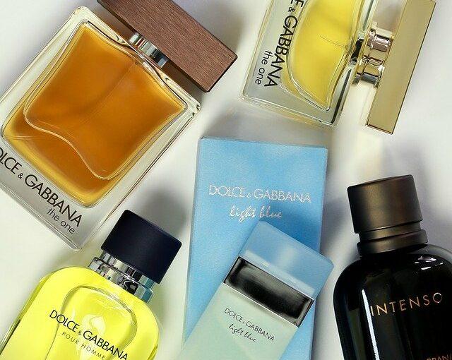 Különleges parfümök elérhető áron