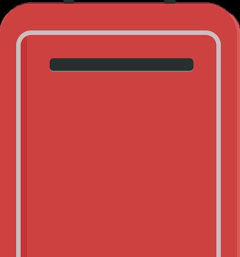 Travelite bőrönd számos célra vásárolható