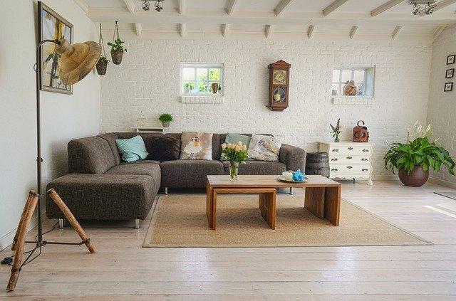 A tökéletes előszoba bútor megtalálása