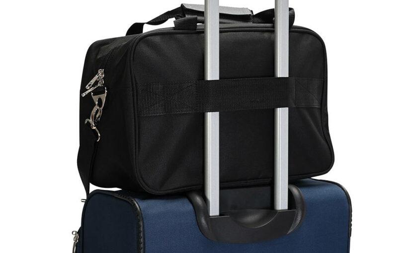 Mikor kell az 55x40x20 bőrönd?