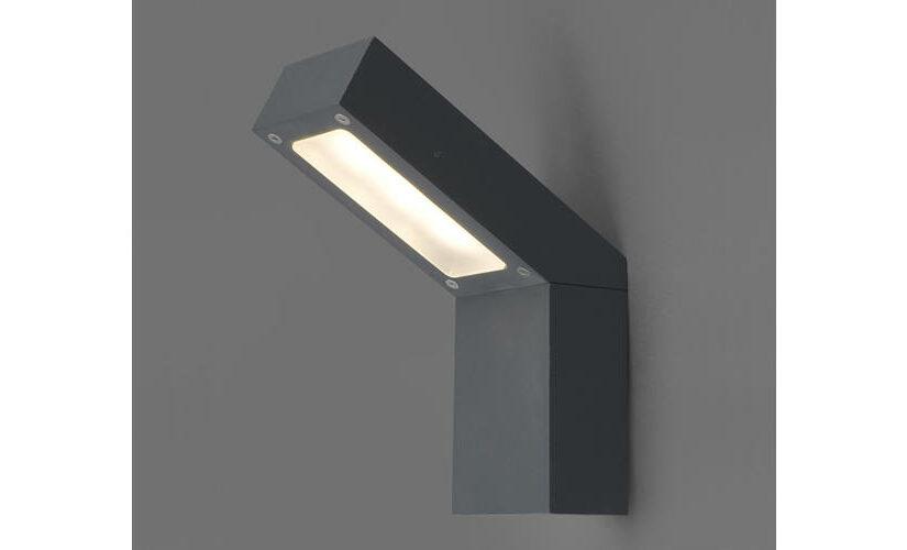 Kerti lámpák minden eshetőségre