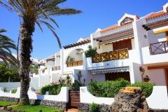 Eladó ingatlan Tenerife népszerű övezeteiben