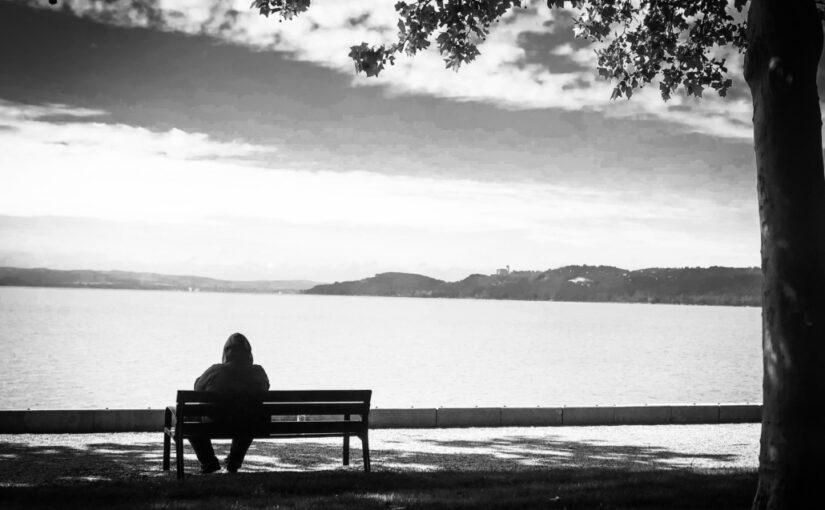 A depresszió tünetei és rövid jellemzésük
