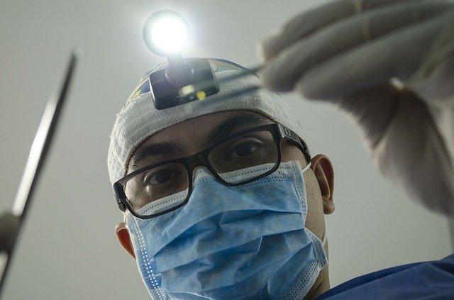 Korábban szó sem lehetett az azonnal terhelhető implantátumokról