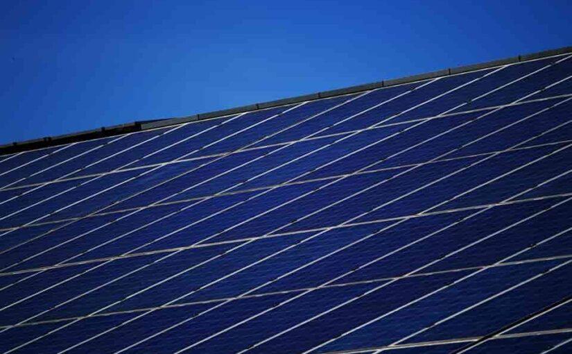 Fejlődésre ad lehetőséget a SolarEdge rendszer ár