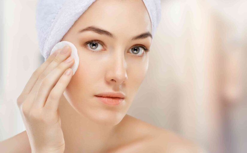 Bőrápolás házilag: így ápold az arcodat otthon!