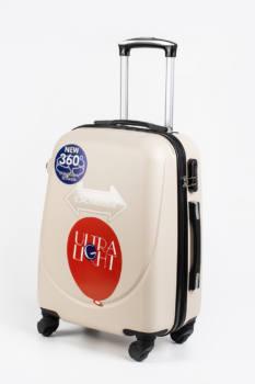 Stramm és strapabíró olcsó bőröndök
