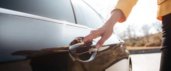 Autózár nyitás villámgyorsan, karcolások nélkül