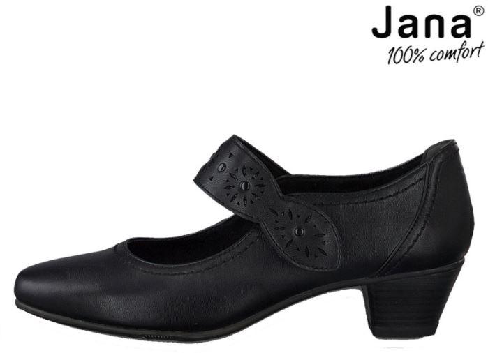 A női magassarkú cipő hosszítja a lábat