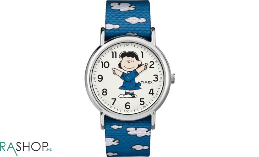Akciós Timex órák gyerekeknek