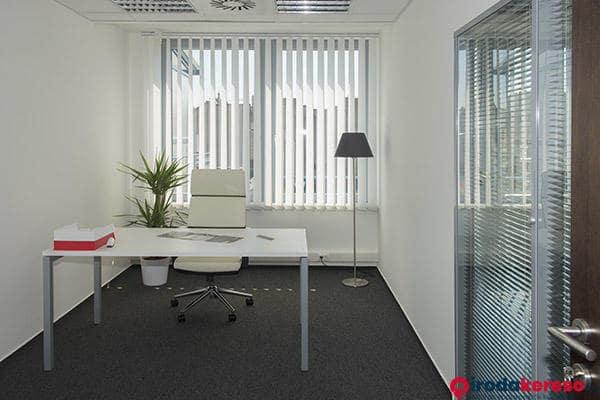 Tippek a budapesti irodakereséshez