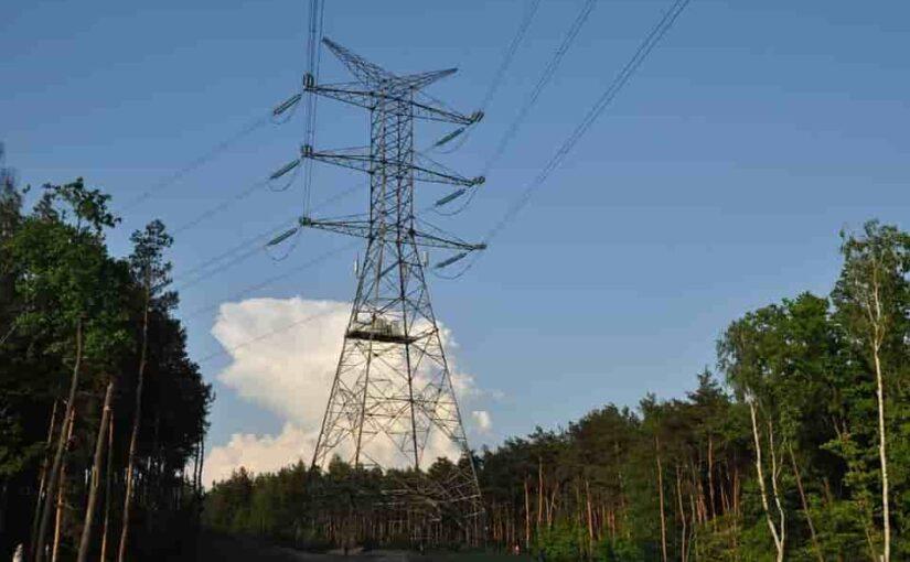 EKR energiahatékonyság
