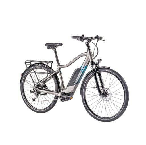 Bizalmat érdemelnek az elektromos kerékpár árak