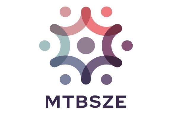 MTBSZE, a Magyar Társadalombiztosítási és Bérügyi Szakemberek Egyesülete