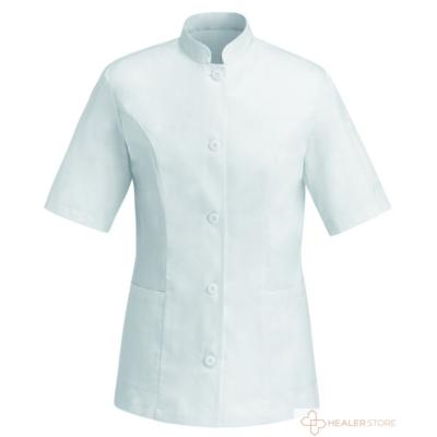 Nővér ruha minőségi anyagokból